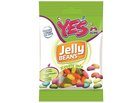 MBONS Jelly Beans sour